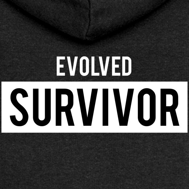 Evolved Survivor