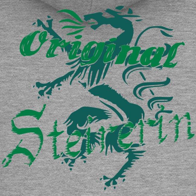 original steirerin