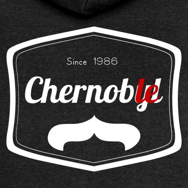 Chernoble