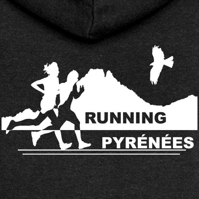 RunningPyrénéesHFVersion1.png