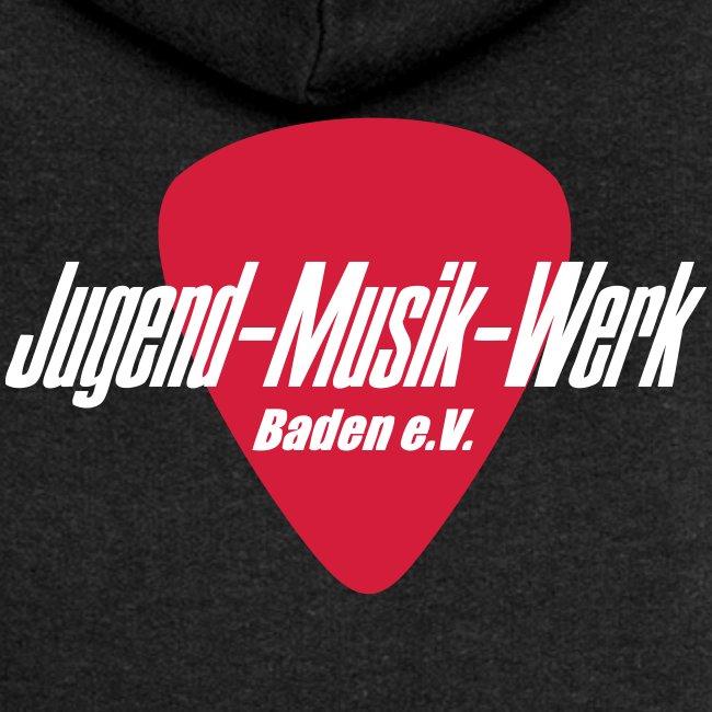 logo jmwb gross