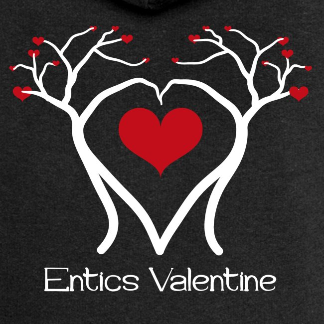 Saint Valentin des Ents