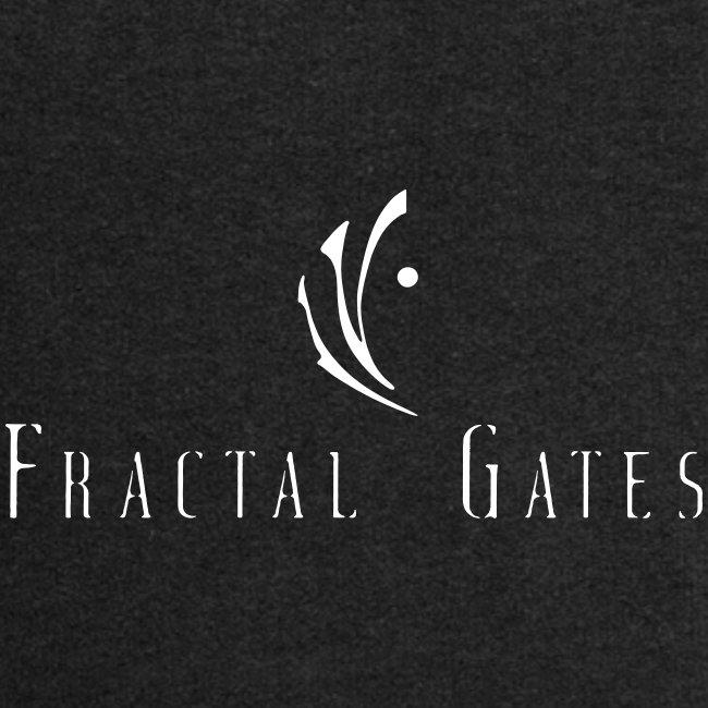 logo sigle FG vector V2