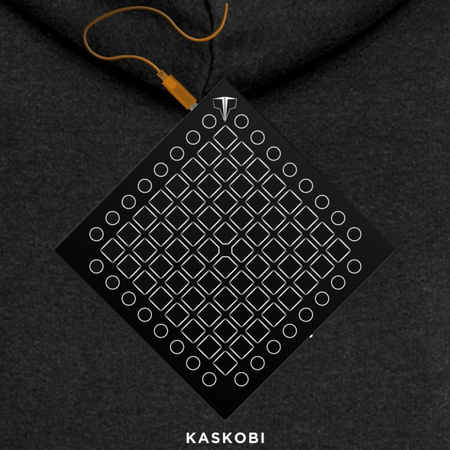 Phantom Launchpad // Kaskobi