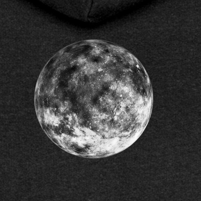 moon life