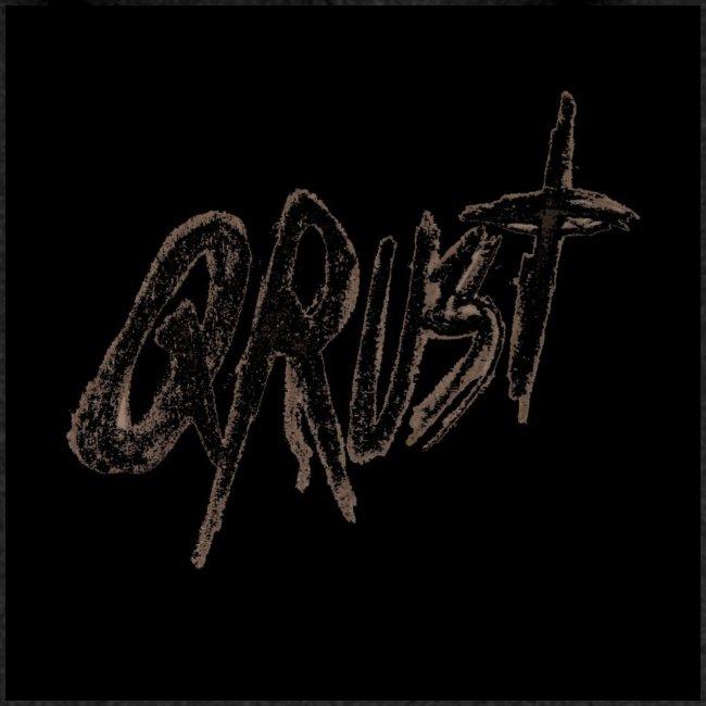 -Logo Qrust-
