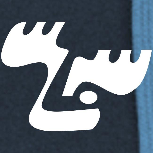 moose logo2 lilla