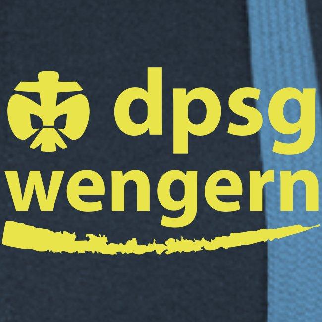 dpsg wengern front klein3