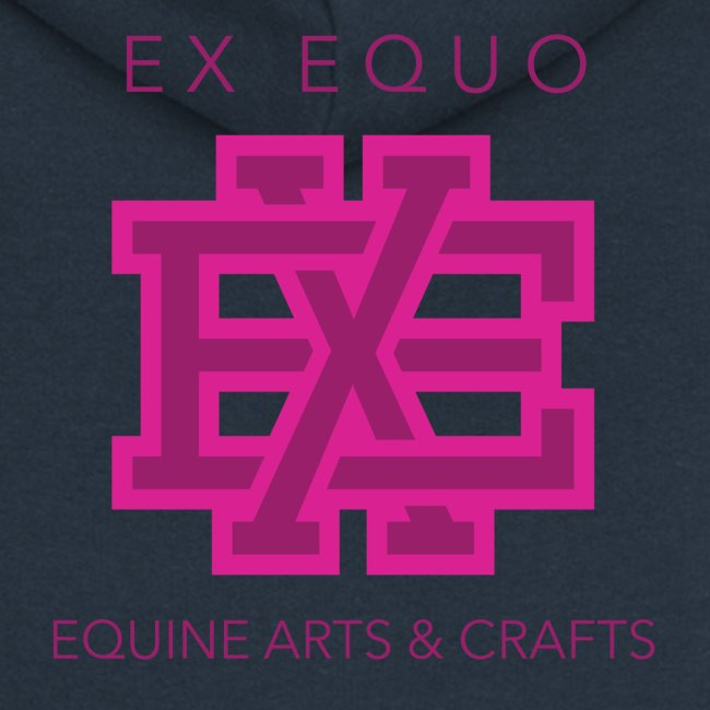 EX EQUO Arts & Crafts Bordeaux