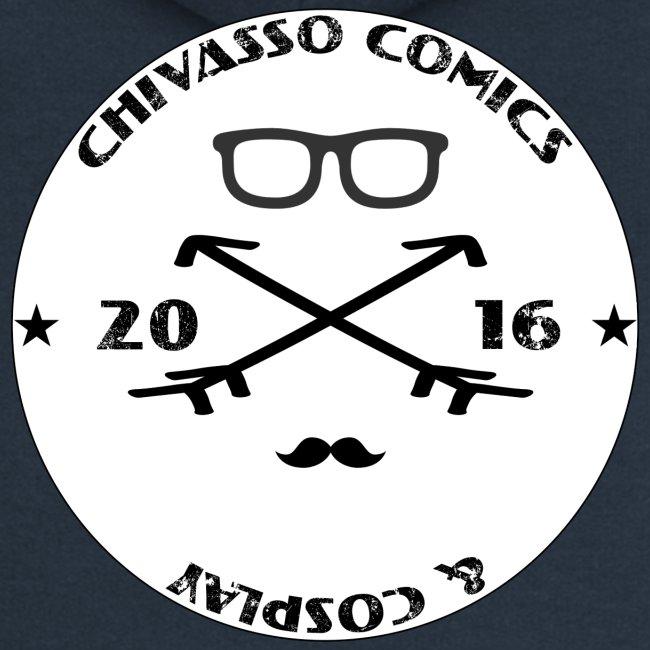TAZZA - Chivasso Comics and Cosplay