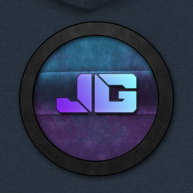 Pet met Logo