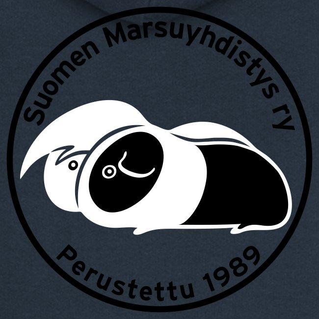 smylogowvect2