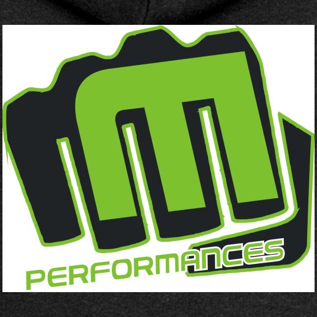 m_performances_jpg