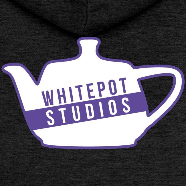 Whitepot Studios Logo