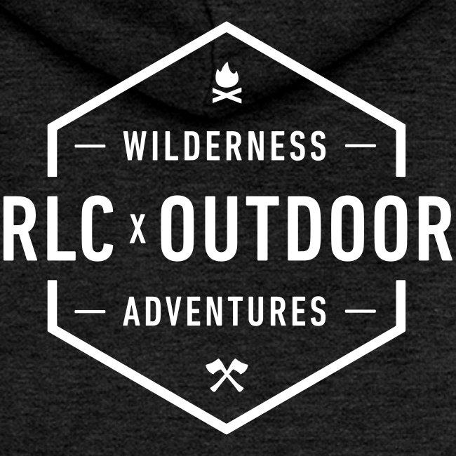 RLC Outdoor