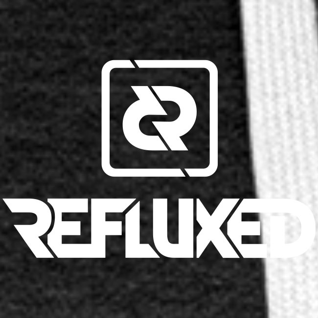 REFLUXED LOGO 2017 FULL O