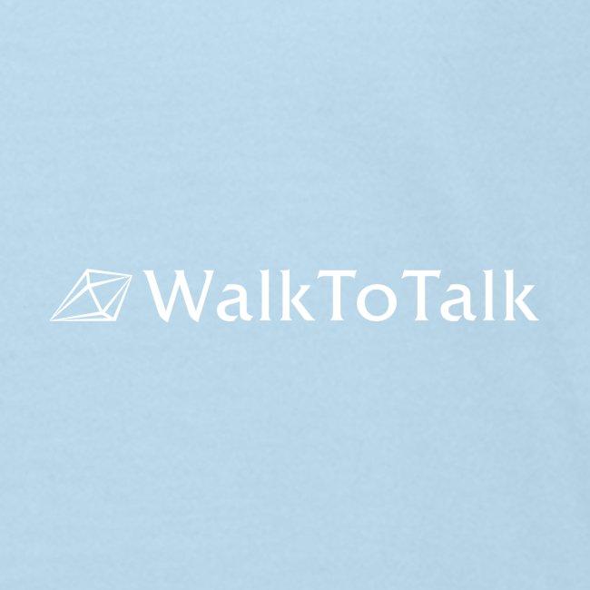 WalkToTalk - Inspirierende Gehspräche im Grünen