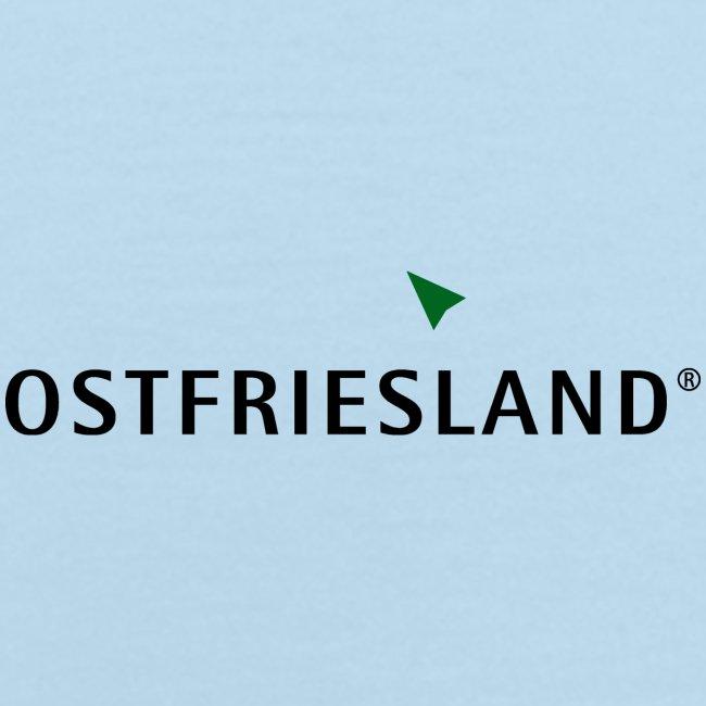 Ostfriesland Häuptlinge Attena
