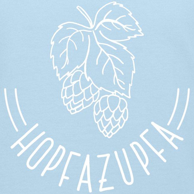 Hopfazupfa