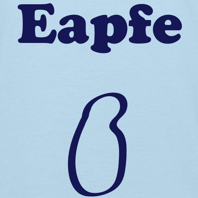 Eapfe