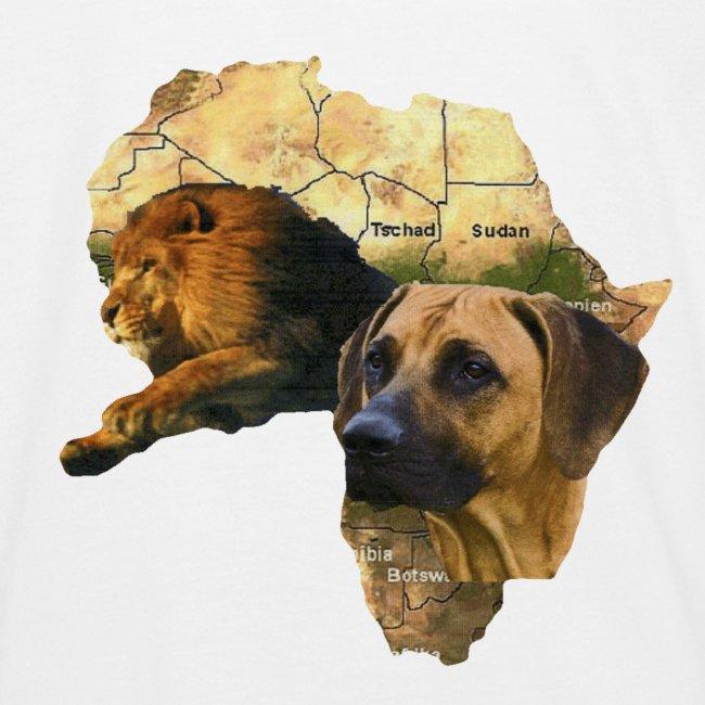 rr afrika