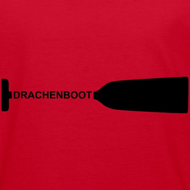 Drachenboot Paddel Drachenbootsport 1c