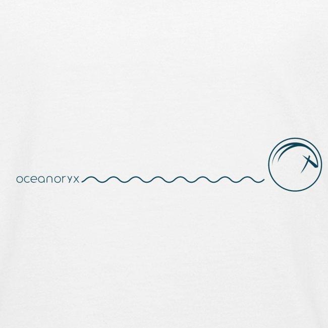 Ocean Oryx Orizon