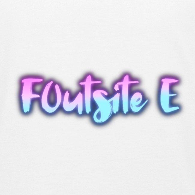 F0utsite E