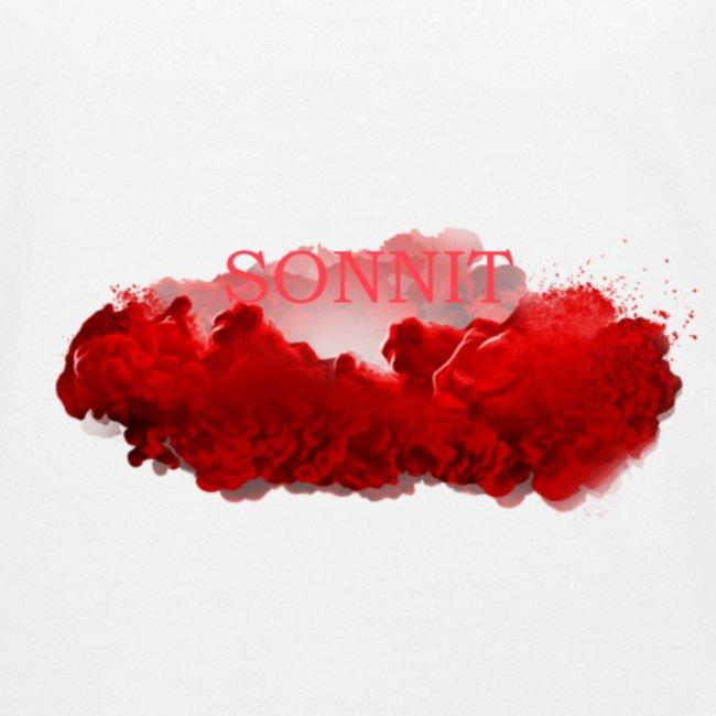 Sonnit Smoke Crown