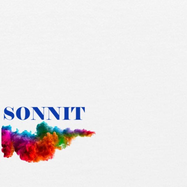 Sonnit Rampage Basic