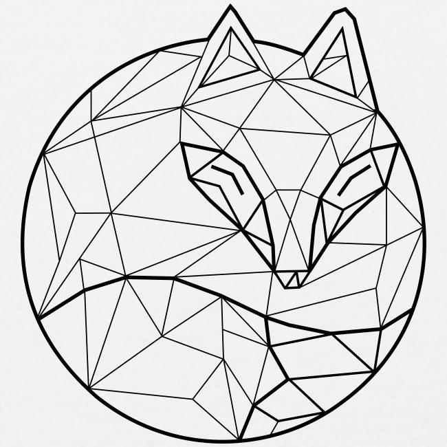 Fox Graph