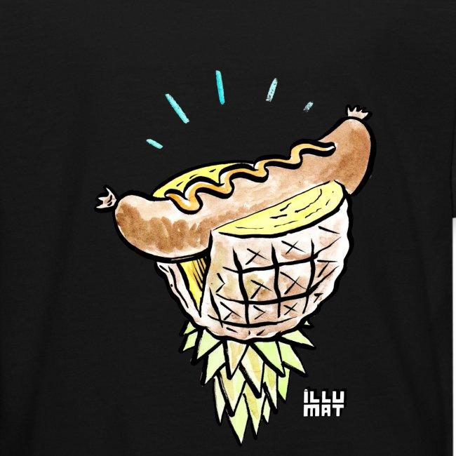 Stef 0005 00 tropical bratwurst
