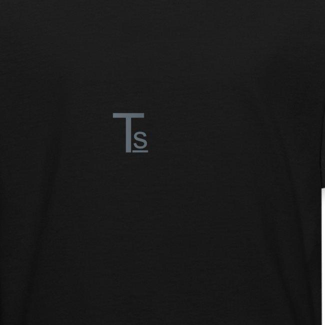 TheSabel T-shirt