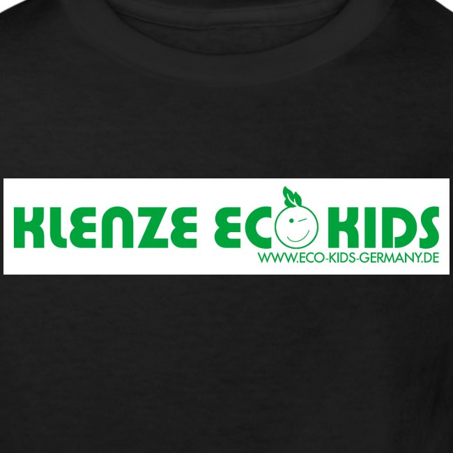 Klenze Eco Kids