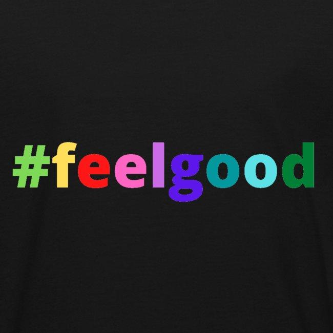 #feelgood