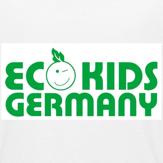 Eco Kids Germany