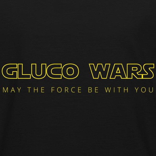 Gluco wars