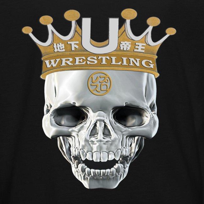 skull-krone