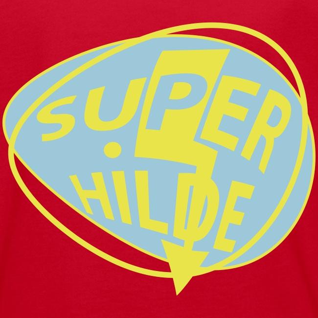superhilde