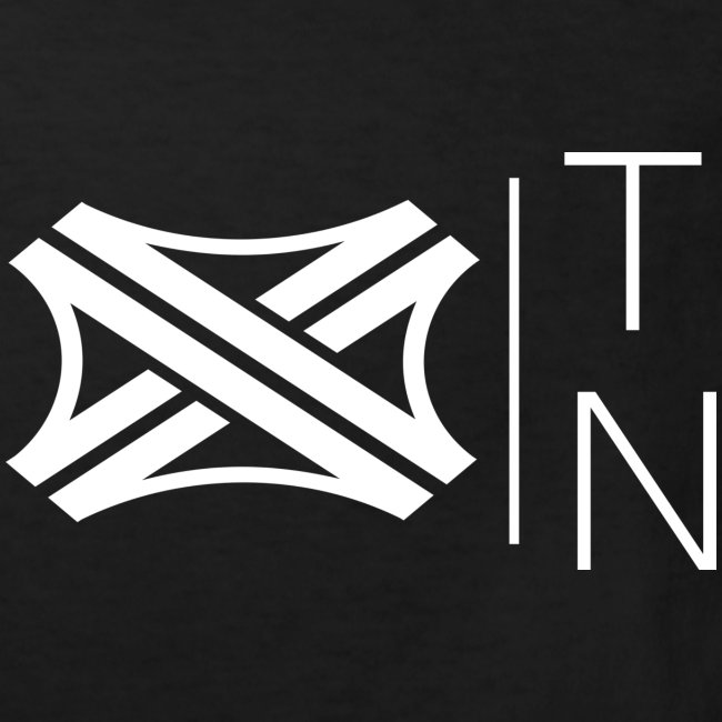 Tregion logo Small