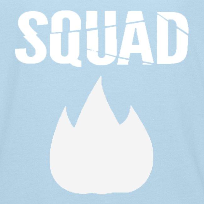 squad 2