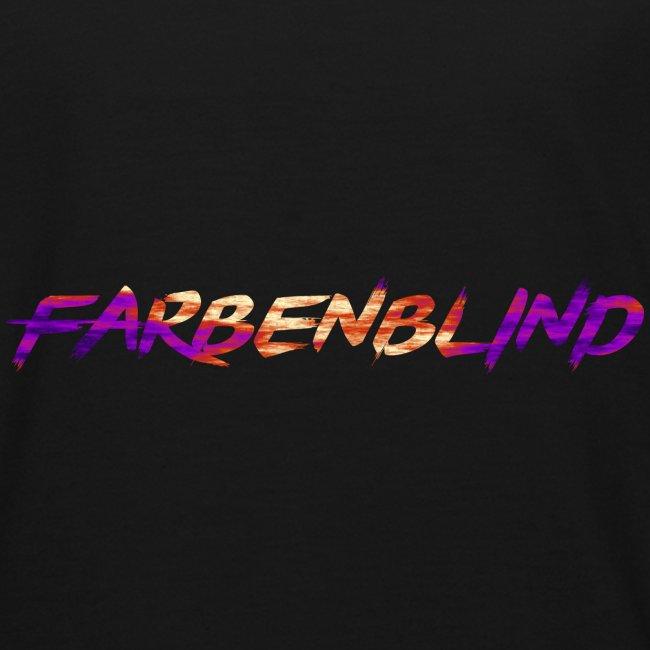Farbenblind
