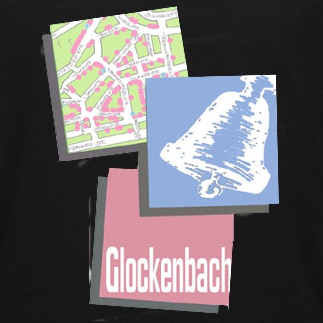 Glockenbach