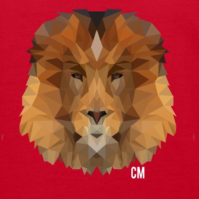 Lion CM