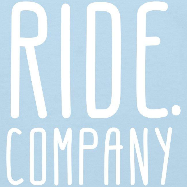 RIDE.company - just RIDE
