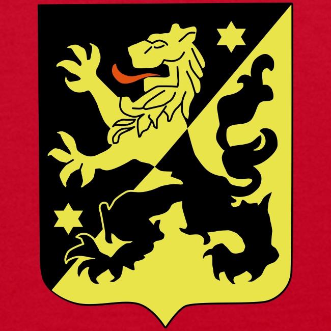 Skaraborg FTW