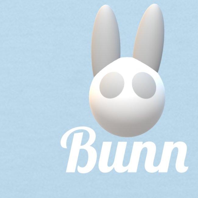 White Bunn