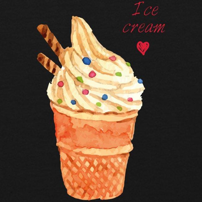 icecream love png