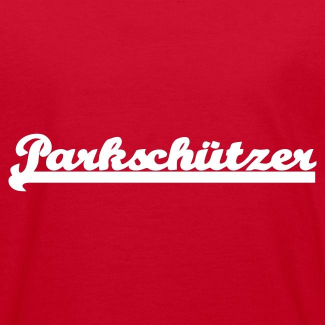parkschuetzer_schriftzug