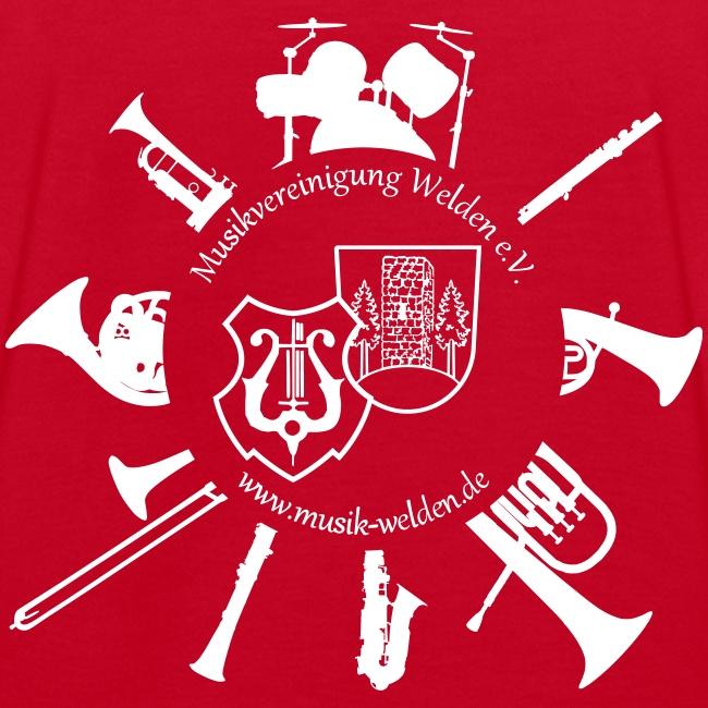 MVW Welden Logo neu bunt